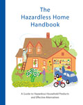 Hazardless Home Handbook