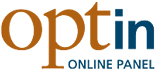 Opt In logo