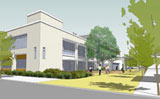 Virginia Garcia Memorial Health Center plan