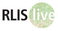 RLIS Live