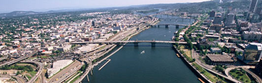 JPACT_willamette-river-aerial-topimage