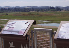 Tualatin River National Refuge